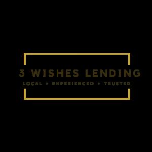 3 Wishes Lending
